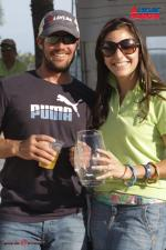 2010 CHARLESTON RACE WEEK - PHOTOS BY MEREDITH BLOCK70.jpg