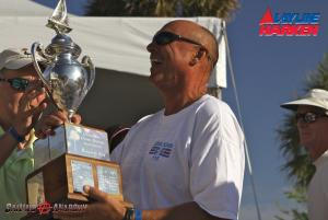 2010 CHARLESTON RACE WEEK - PHOTOS BY MEREDITH BLOCK81.jpg