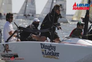 2010 CHARLESTON RACE WEEK - PHOTOS BY MEREDITH BLOCK75.jpg