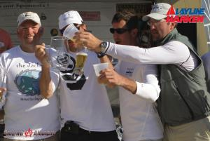 2010 CHARLESTON RACE WEEK - PHOTOS BY MEREDITH BLOCK73.jpg
