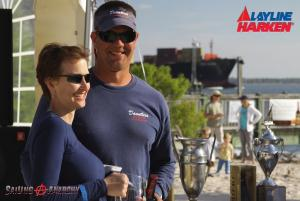 2010 CHARLESTON RACE WEEK - PHOTOS BY MEREDITH BLOCK74.jpg