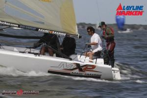 2010 CHARLESTON RACE WEEK - PHOTOS BY MEREDITH BLOCK78.jpg