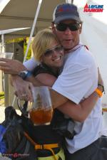2010 CHARLESTON RACE WEEK - PHOTOS BY MEREDITH BLOCK82.jpg