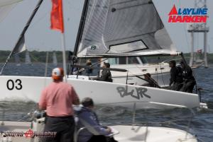 2010 CHARLESTON RACE WEEK - PHOTOS BY MEREDITH BLOCK85.jpg