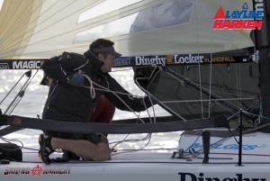 2010 CHARLESTON RACE WEEK - PHOTOS BY MEREDITH BLOCK84.jpg