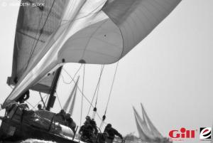 2010 CHARLESTON RACE WEEK-MEREDITH BLOCK PHOTO19.jpg