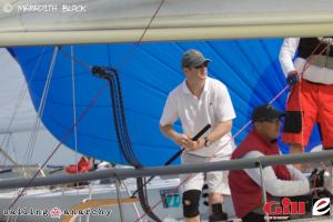 2010 CHARLESTON RACE WEEK-MEREDITH BLOCK PHOTO6.jpg