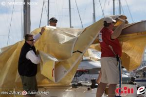 2010 CHARLESTON RACE WEEK-MEREDITH BLOCK PHOTO23.jpg