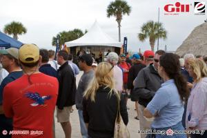 2010 CHARLESTON RACE WEEK-MEREDITH BLOCK PHOTO8.jpg