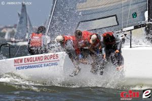 2010 CHARLESTON RACE WEEK-MEREDITH BLOCK PHOTO9.jpg
