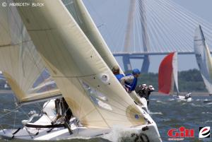 2010 CHARLESTON RACE WEEK-MEREDITH BLOCK PHOTO11.jpg