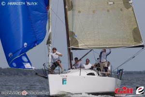 2010 CHARLESTON RACE WEEK-MEREDITH BLOCK PHOTO2.jpg