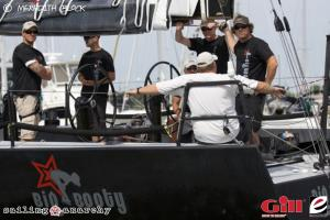 2010 CHARLESTON RACE WEEK-MEREDITH BLOCK PHOTO45.jpg