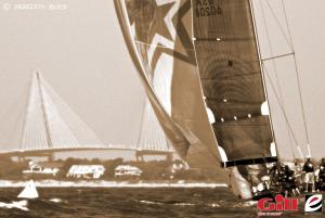 2010 CHARLESTON RACE WEEK-MEREDITH BLOCK PHOTO21.jpg