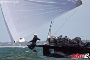 2010 CHARLESTON RACE WEEK-MEREDITH BLOCK PHOTO20.jpg