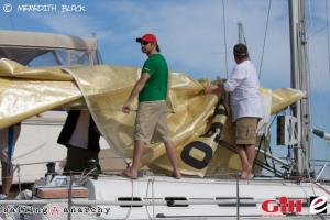 2010 CHARLESTON RACE WEEK-MEREDITH BLOCK PHOTO7.jpg