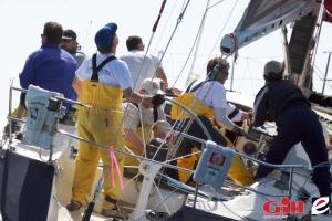 2010 CHARLESTON RACE WEEK-MEREDITH BLOCK PHOTO5.jpg
