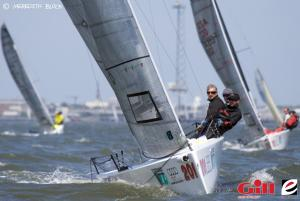 2010 CHARLESTON RACE WEEK-MEREDITH BLOCK PHOTO14.jpg
