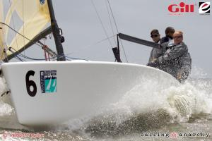 2010 CHARLESTON RACE WEEK-MEREDITH BLOCK PHOTO16.jpg