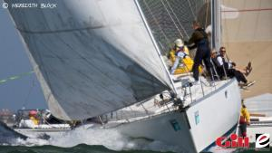 2010 CHARLESTON RACE WEEK-MEREDITH BLOCK PHOTO0.jpg