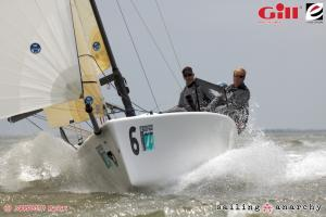 2010 CHARLESTON RACE WEEK-MEREDITH BLOCK PHOTO1.jpg
