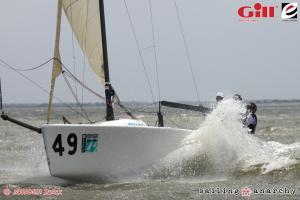2010 CHARLESTON RACE WEEK-MEREDITH BLOCK PHOTO3.jpg