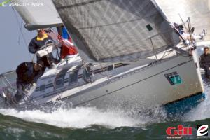 2010 CHARLESTON RACE WEEK-MEREDITH BLOCK PHOTO17.jpg