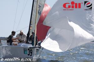 2011 CHARLESTON RACE WEEK-DAY THREE-MEREDITH BLOCK PHOTO60.jpg
