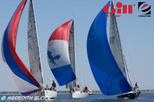 2011 CHARLESTON RACE WEEK-DAY THREE-MEREDITH BLOCK PHOTO31.jpg