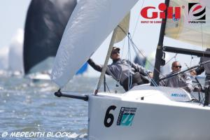 2011 CHARLESTON RACE WEEK-DAY THREE-MEREDITH BLOCK PHOTO55.jpg