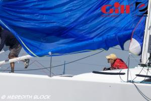 2011 CHARLESTON RACE WEEK-DAY THREE-MEREDITH BLOCK PHOTO29.jpg