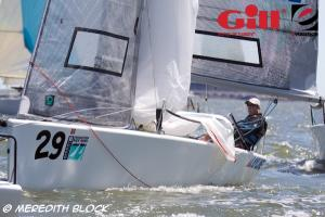 2011 CHARLESTON RACE WEEK-DAY THREE-MEREDITH BLOCK PHOTO59.jpg