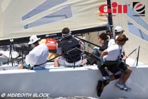 2011 CHARLESTON RACE WEEK-DAY THREE-MEREDITH BLOCK PHOTO49.jpg