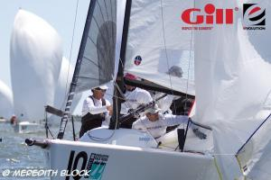 2011 CHARLESTON RACE WEEK-DAY THREE-MEREDITH BLOCK PHOTO58.jpg