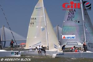 2011 CHARLESTON RACE WEEK-DAY THREE-MEREDITH BLOCK PHOTO40.jpg