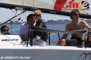 2011 CHARLESTON RACE WEEK-DAY THREE-MEREDITH BLOCK PHOTO34.jpg