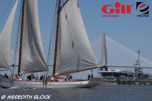 2011 CHARLESTON RACE WEEK-DAY THREE-MEREDITH BLOCK PHOTO37.jpg