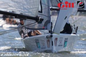 2011 CHARLESTON RACE WEEK-DAY THREE-MEREDITH BLOCK PHOTO67.jpg