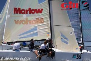 2011 CHARLESTON RACE WEEK-DAY THREE-MEREDITH BLOCK PHOTO48.jpg