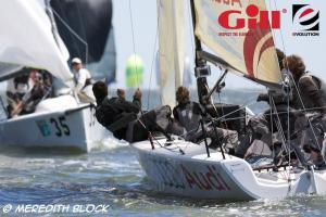 2011 CHARLESTON RACE WEEK-DAY THREE-MEREDITH BLOCK PHOTO56.jpg