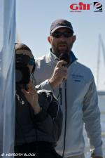 2011 CHARLESTON RACE WEEK-DAY THREE-MEREDITH BLOCK PHOTO11.jpg