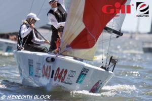 2011 CHARLESTON RACE WEEK-DAY THREE-MEREDITH BLOCK PHOTO66.jpg