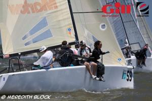 2011 CHARLESTON RACE WEEK-DAY THREE-MEREDITH BLOCK PHOTO43.jpg