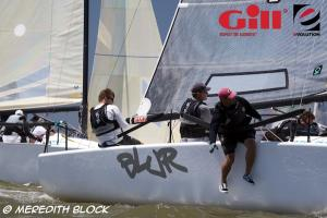 2011 CHARLESTON RACE WEEK-DAY THREE-MEREDITH BLOCK PHOTO47.jpg