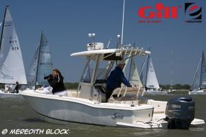 2011 CHARLESTON RACE WEEK-DAY THREE-MEREDITH BLOCK PHOTO39.jpg