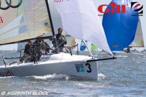 2011 CHARLESTON RACE WEEK-DAY THREE-MEREDITH BLOCK PHOTO54.jpg