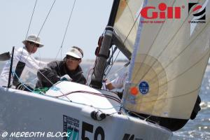 2011 CHARLESTON RACE WEEK-DAY THREE-MEREDITH BLOCK PHOTO62.jpg