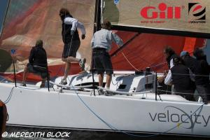 2011 CHARLESTON RACE WEEK-DAY THREE-MEREDITH BLOCK PHOTO28.jpg