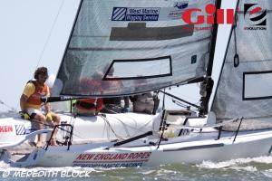 2011 CHARLESTON RACE WEEK-DAY THREE-MEREDITH BLOCK PHOTO63.jpg