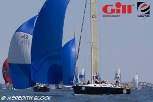 2011 CHARLESTON RACE WEEK-DAY THREE-MEREDITH BLOCK PHOTO33.jpg